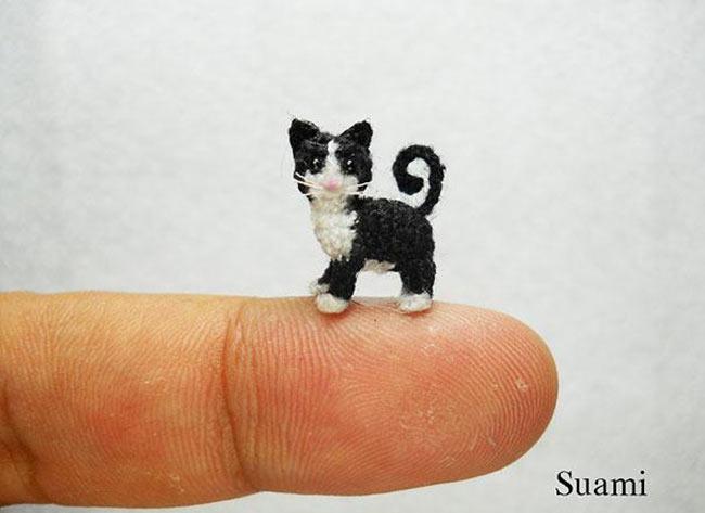 Miniatur-Häkeltiere Suami_05