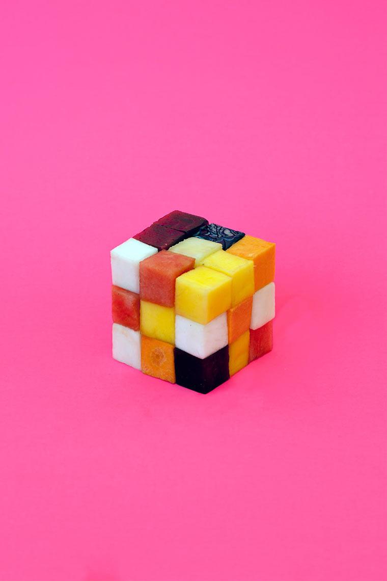 Tutti Frutti: Obst kreativ Tutti_Frutti_05