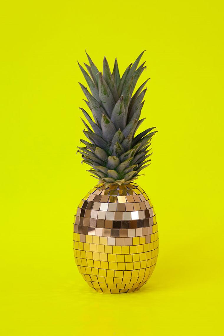 Tutti Frutti: Obst kreativ Tutti_Frutti_07