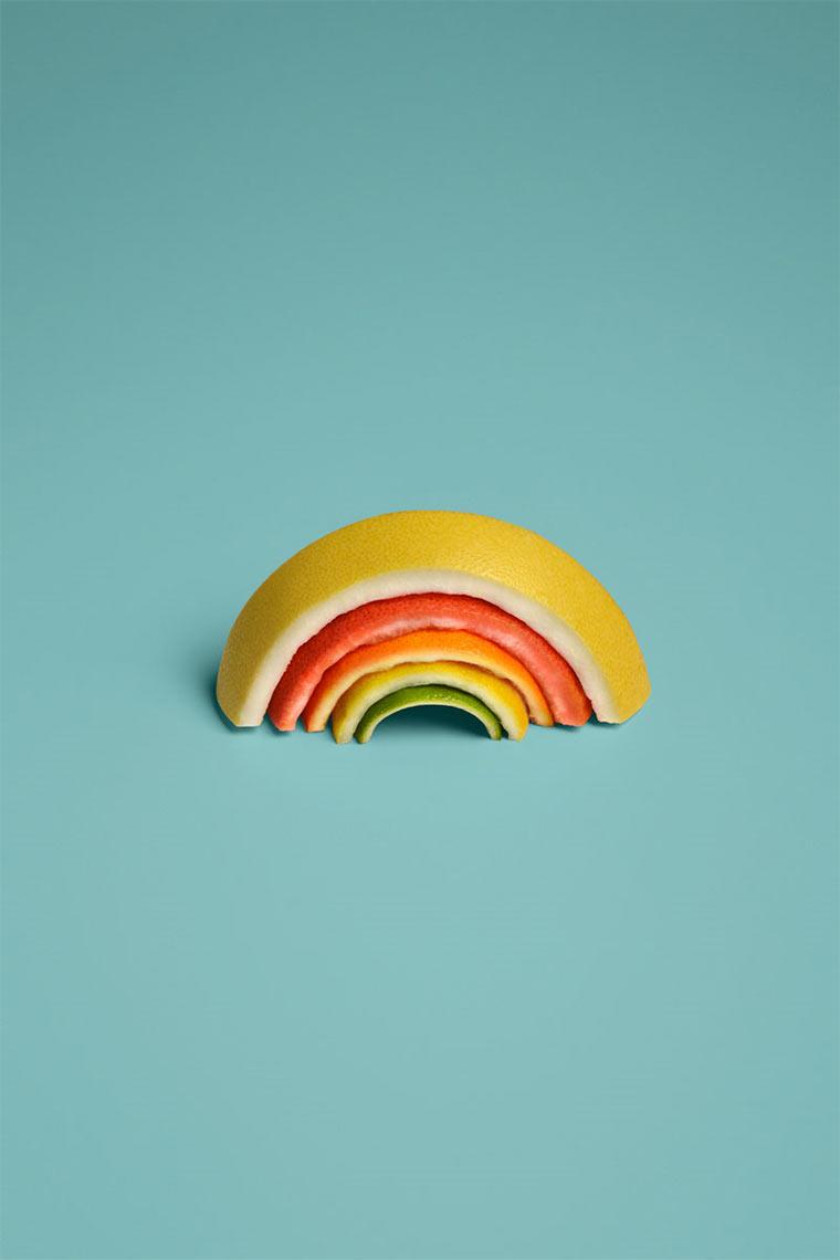 Tutti Frutti: Obst kreativ Tutti_Frutti_08