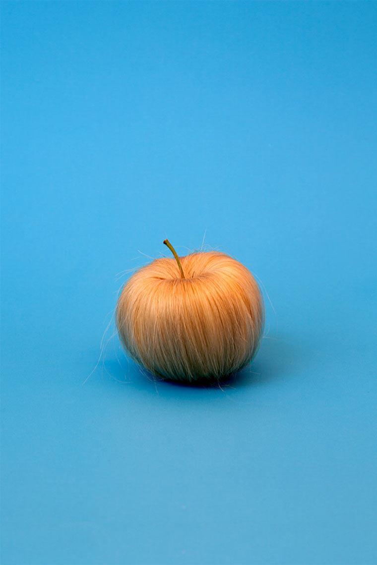 Tutti Frutti: Obst kreativ Tutti_Frutti_10