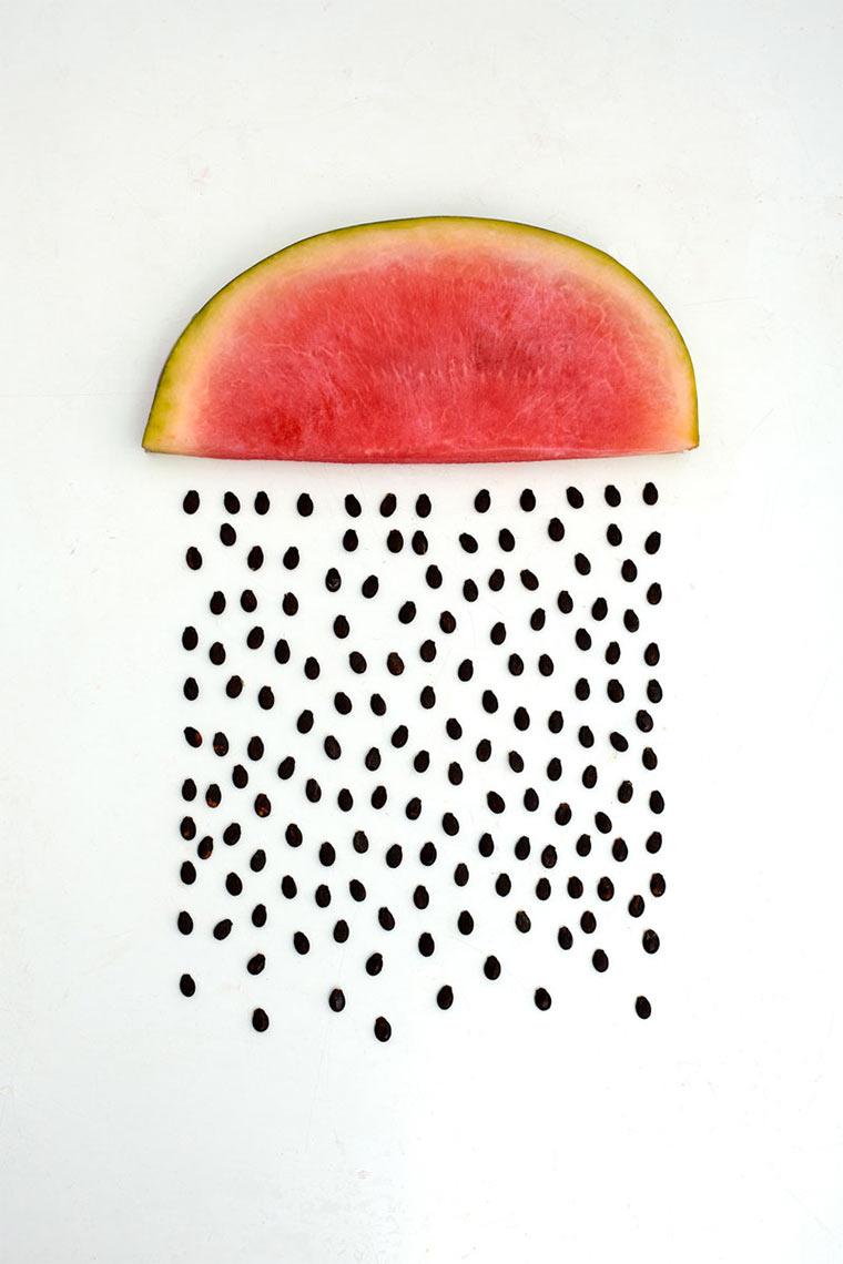 Tutti Frutti: Obst kreativ Tutti_Frutti_11