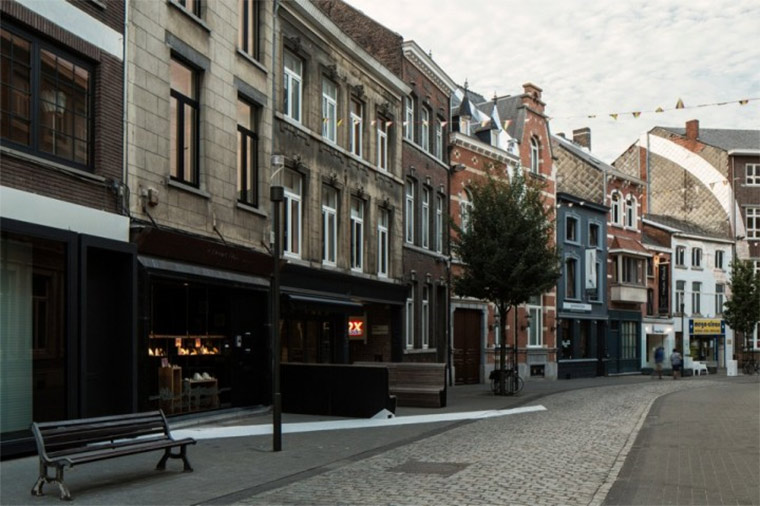 Ein Stadtteil als Street Art-Kulisse Varini_Hasselt_02