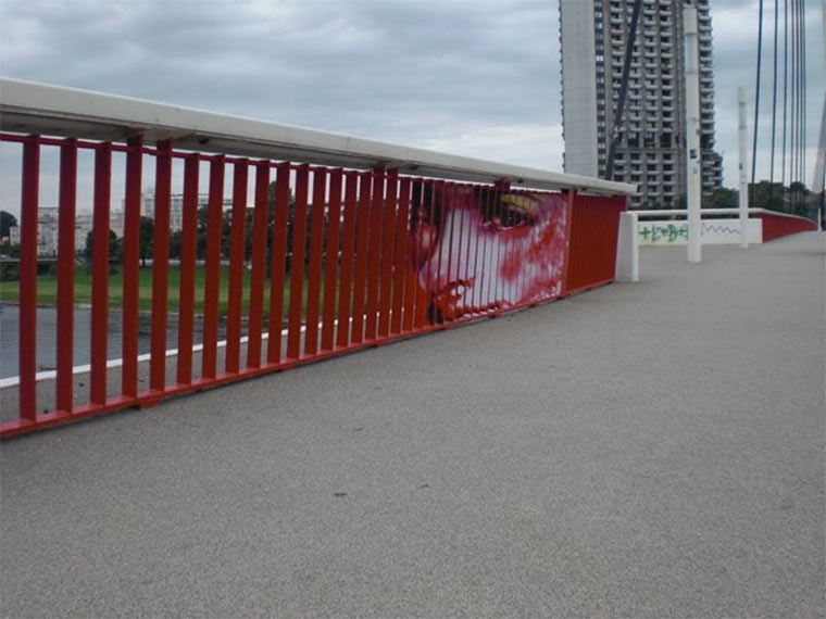 Street Art: Zebrating Zebrating_04