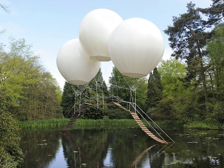 Die Luftballonbrücke ballonbruecke_01