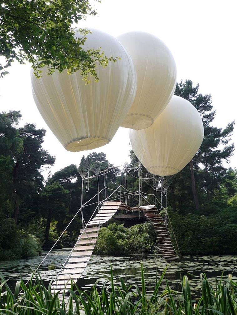 Die Luftballonbrücke ballonbruecke_02