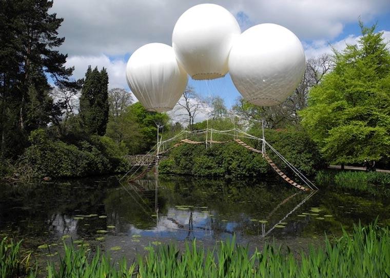 Die Luftballonbrücke ballonbruecke_03