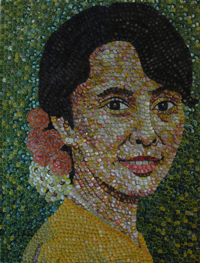 Kronkorken-Mosaik-Portraits bottle_cap_portrait_02