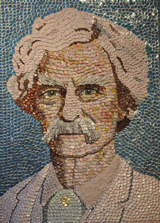 Kronkorken-Mosaik-Portraits bottle_cap_portrait_05