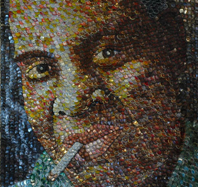 Kronkorken-Mosaik-Portraits bottle_cap_portrait_07