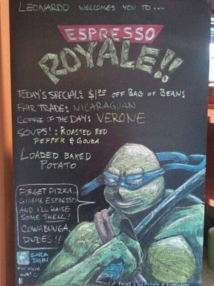 Menütafelkunst: Chalk Heroes espresso_royale_01