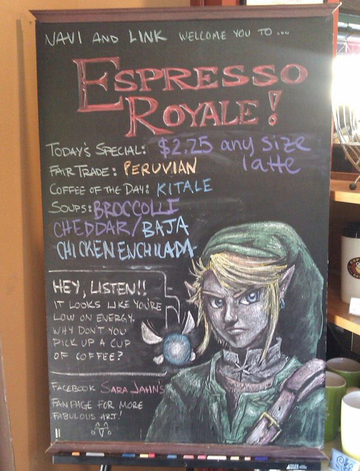 Menütafelkunst: Chalk Heroes espresso_royale_02