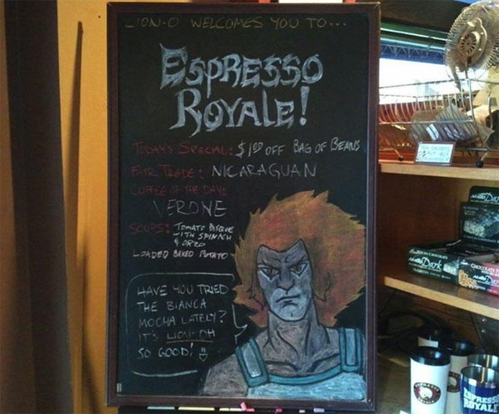Menütafelkunst: Chalk Heroes espresso_royale_04