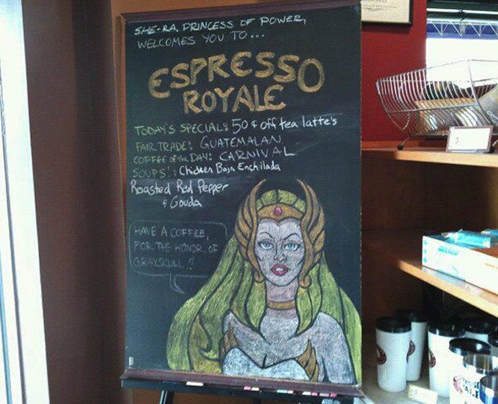 Menütafelkunst: Chalk Heroes espresso_royale_05