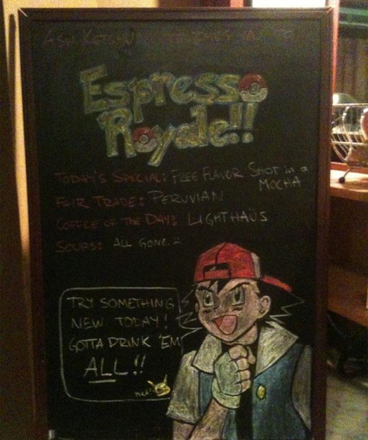 Menütafelkunst: Chalk Heroes espresso_royale_06