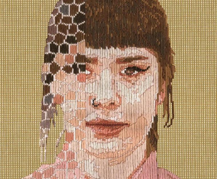 Stickereien von Bildbearbeitungsfiltern filter_01
