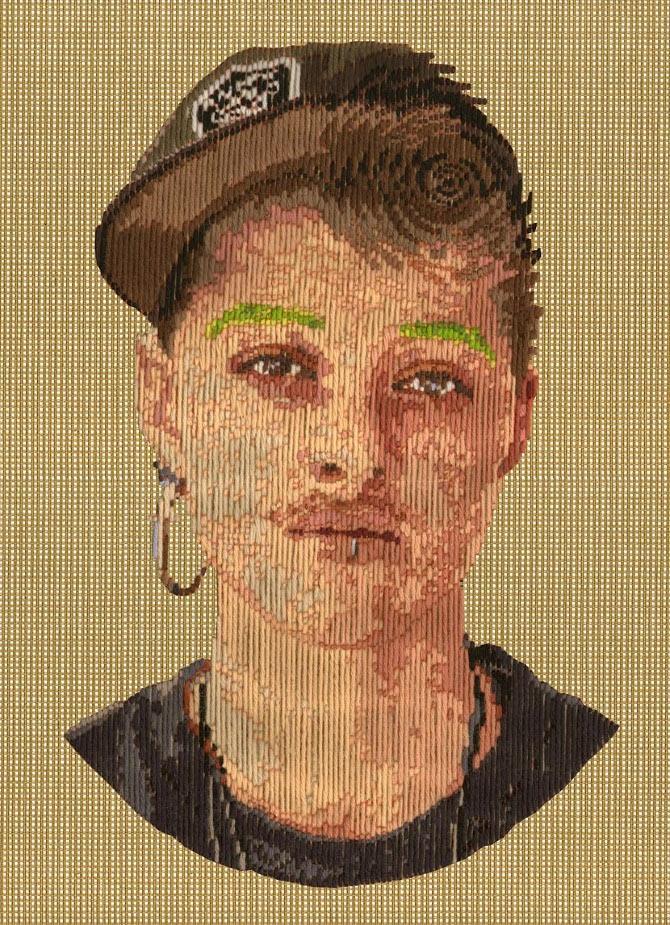 Stickereien von Bildbearbeitungsfiltern filter_02