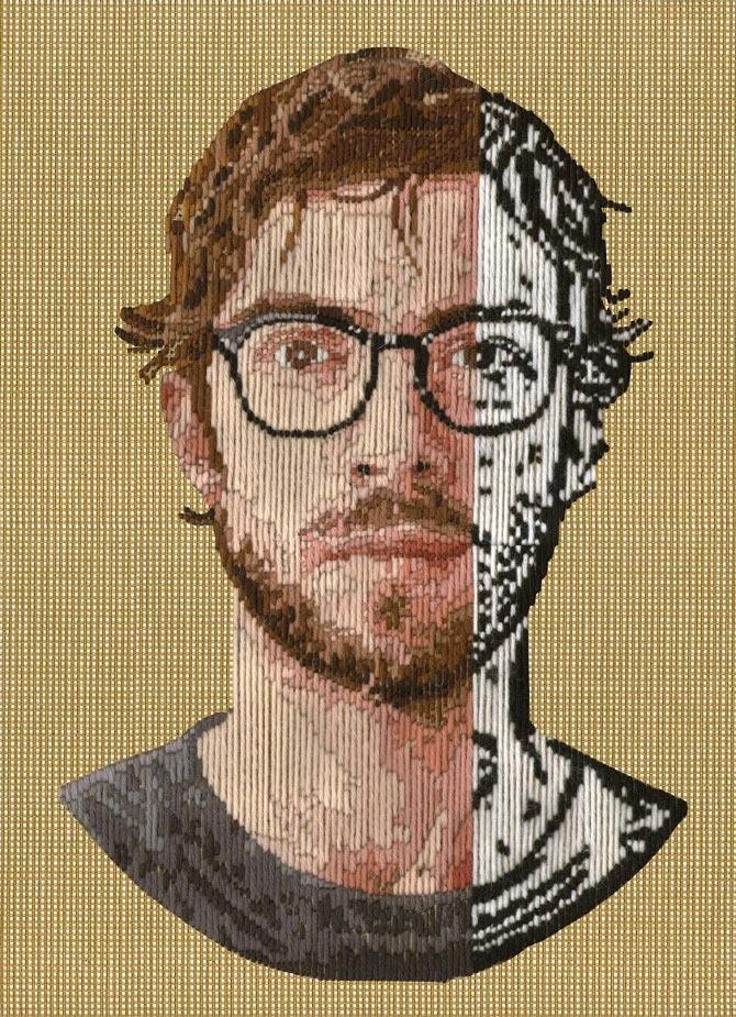 Stickereien von Bildbearbeitungsfiltern filter_05