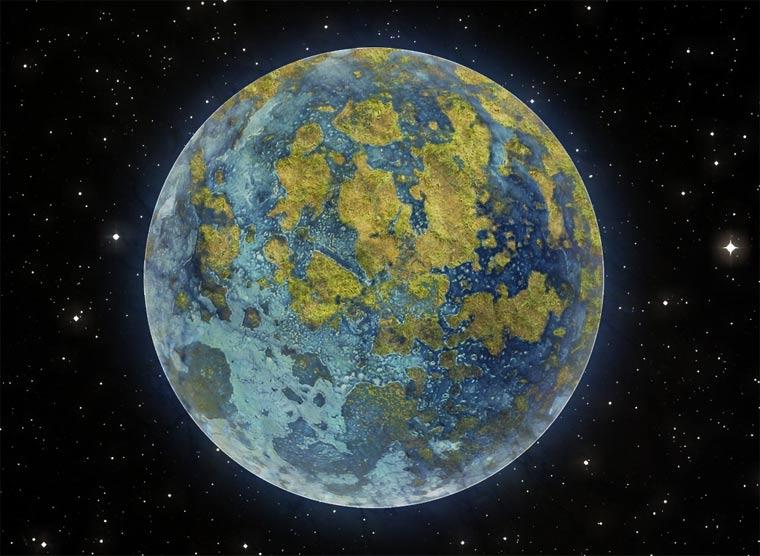 Planeten aus verrosteten Feuerhydranten fire_hydrant_planets_07