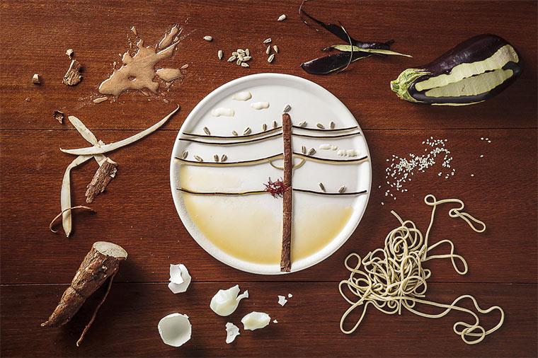 Bildmotive aus Essen foodstyling_02
