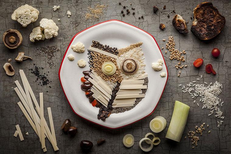 Bildmotive aus Essen foodstyling_03