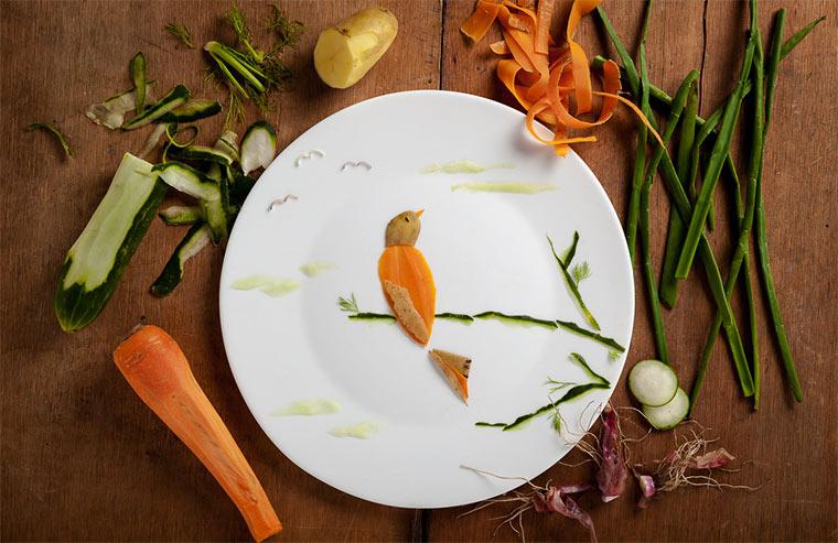 Bildmotive aus Essen foodstyling_04