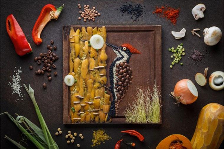 Bildmotive aus Essen foodstyling_05