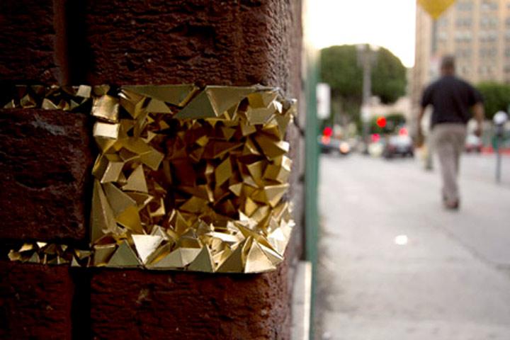 Mineralien-Street Art geode_street_Art_01