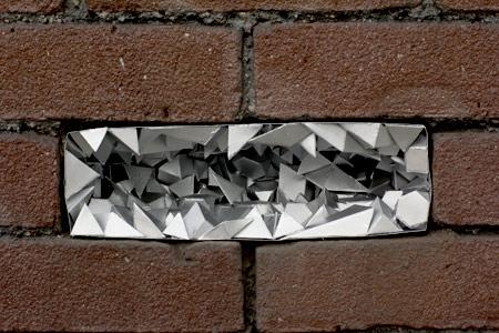 Mineralien-Street Art geode_street_Art_02