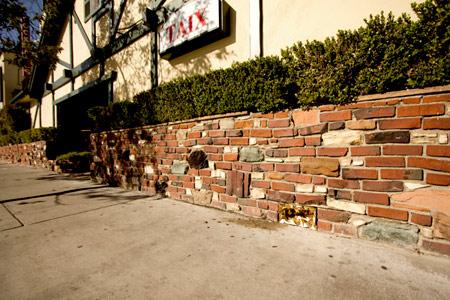 Mineralien-Street Art geode_street_Art_05