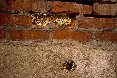 Mineralien-Street Art geode_street_Art_06