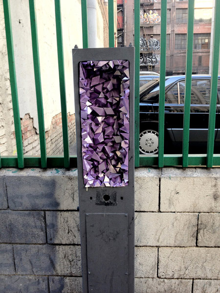 Mineralien-Street Art geode_street_Art_09