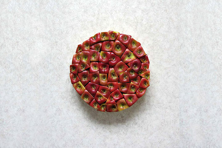 Geometrische Essenskunst geometric_art_food_02
