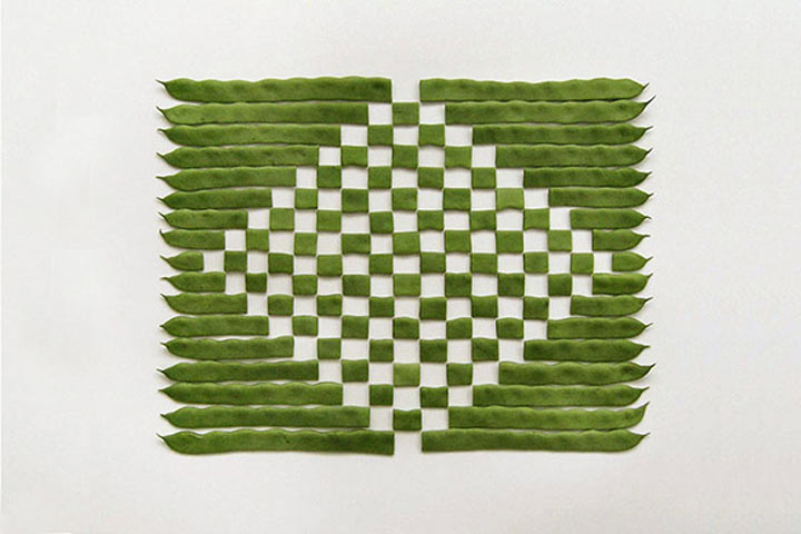 Geometrische Essenskunst geometric_art_food_08