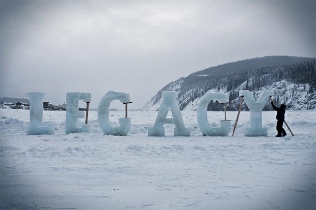 Typografie aus Eis icetypography_03