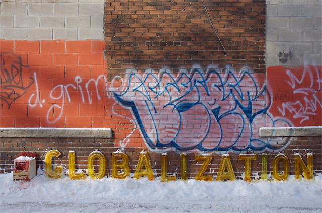 Typografie aus Eis icetypography_13