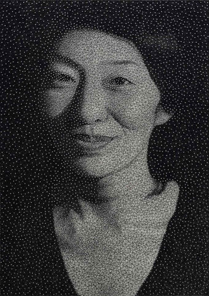 Portraits aus Nadel und Faden nadelportraits_04