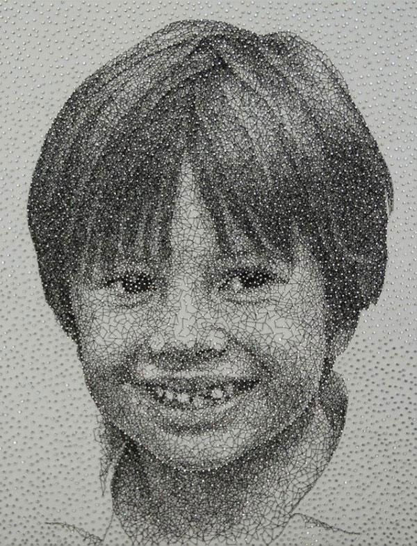 Portraits aus Nadel und Faden nadelportraits_05