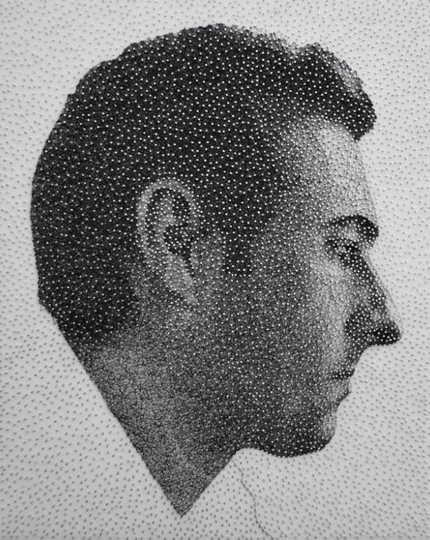 Portraits aus Nadel und Faden nadelportraits_06