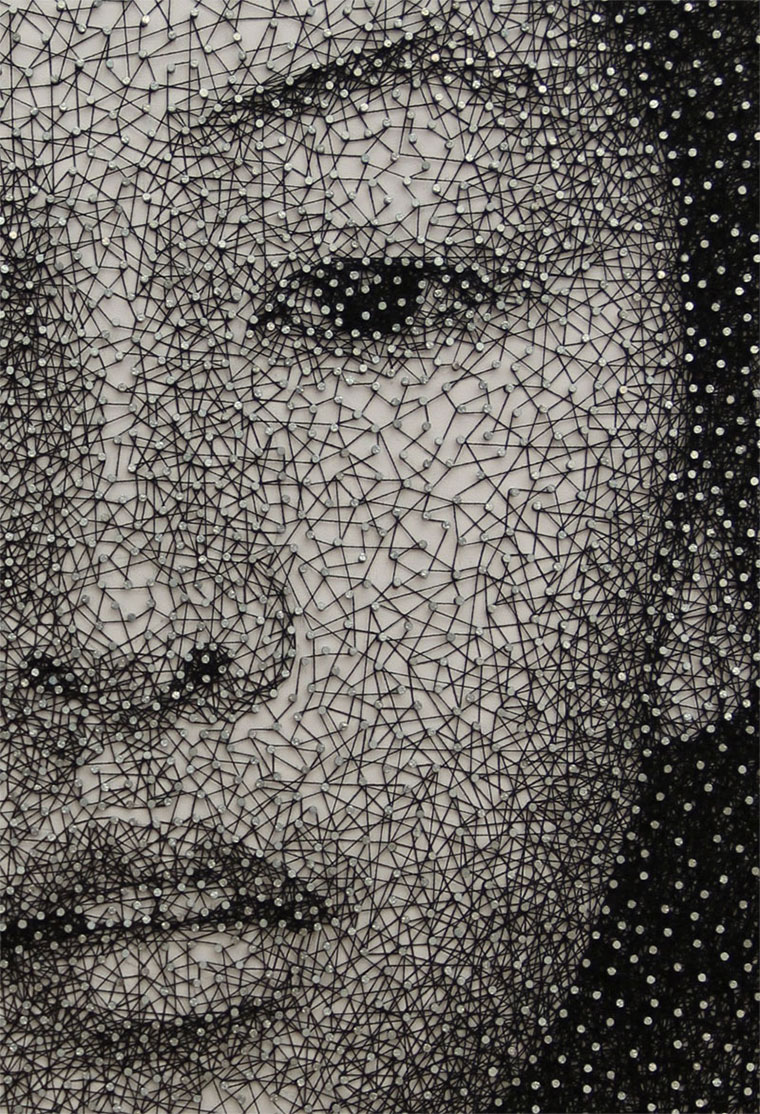 Portraits aus Nadel und Faden nadelportraits_07
