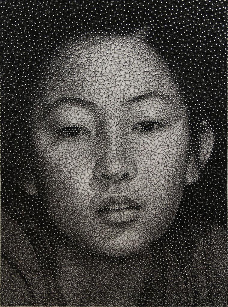 Portraits aus Nadel und Faden nadelportraits_08