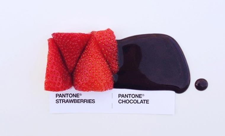 Pantone Food Pairings pantone_pairings_01