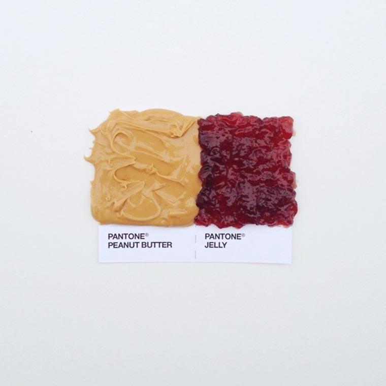 Pantone Food Pairings pantone_pairings_04