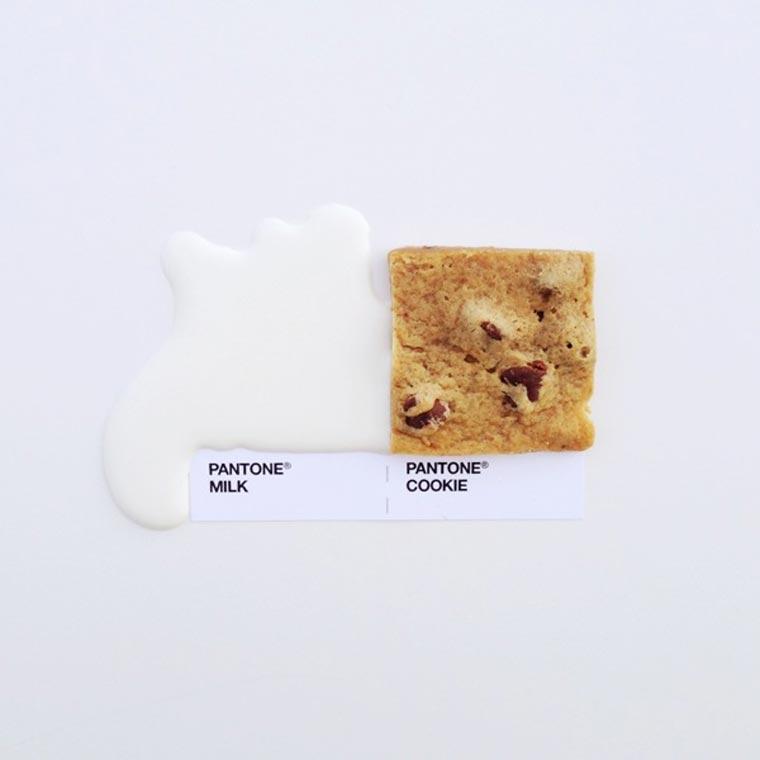 Pantone Food Pairings pantone_pairings_07