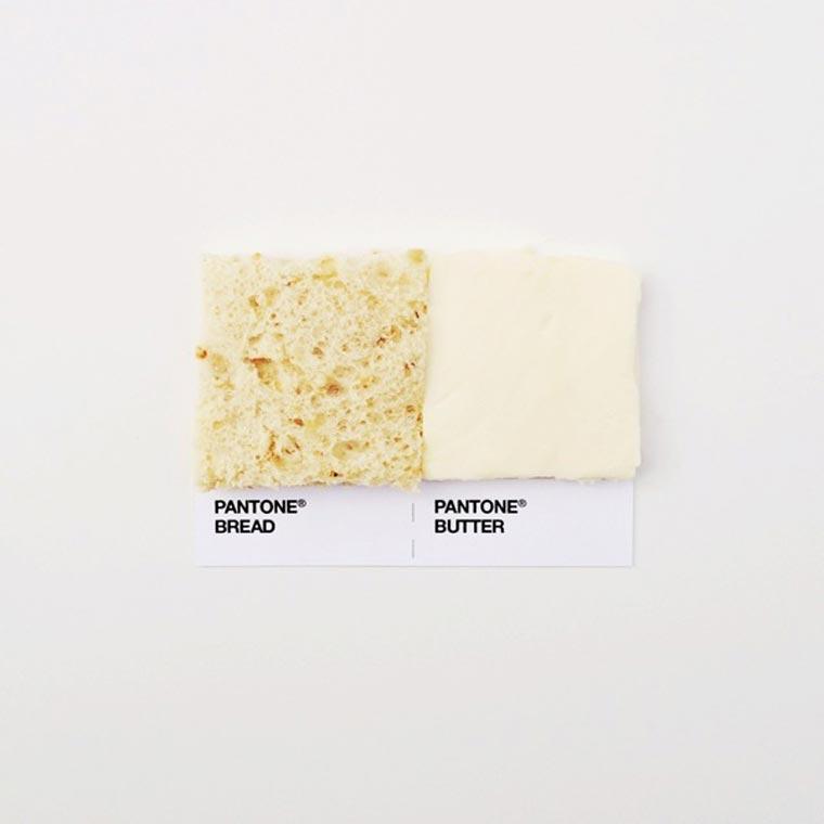 Pantone Food Pairings pantone_pairings_10