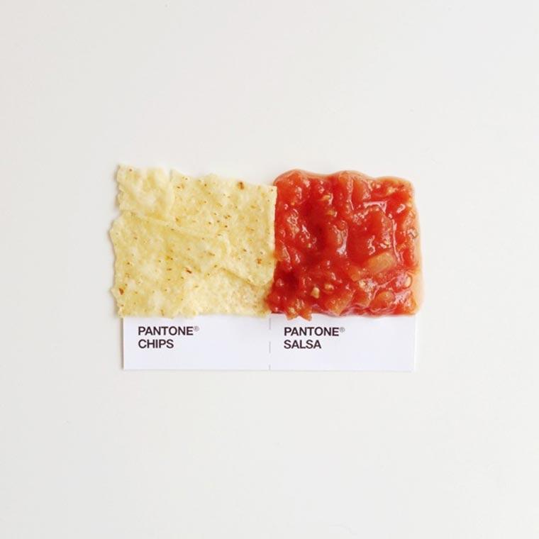 Pantone Food Pairings pantone_pairings_11