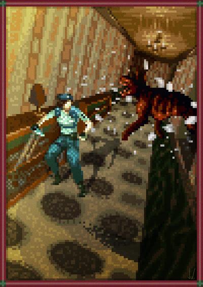 pixelige Videospielkunst pixelvideogameart_02