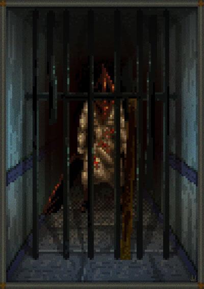 pixelige Videospielkunst pixelvideogameart_05