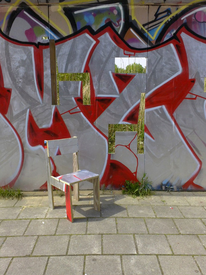 Street Art-Möbel pop_street_furniture_03