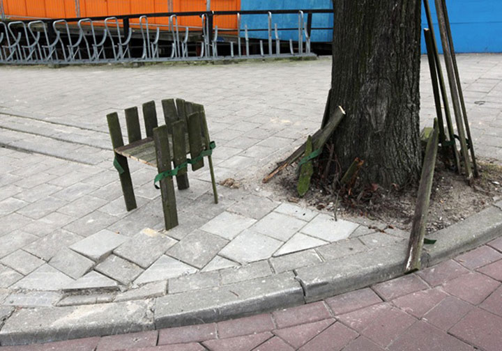 Street Art-Möbel pop_street_furniture_04